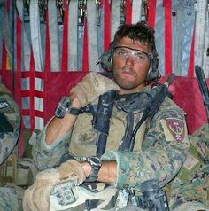 Please help me honor Master Sgt. Aaron C. Torian, 36, of Paducah, Ky., died February 15 of wounds sustained while conducting combat operations in Helmand province, Afghanistan.  God Bless him for his selfless sacrifice.