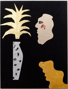 Brennan & Griffin :: Dave McDermott Playing Cards, Shapes, Organization, Fine Art, Reading, Illustration, Artist, Image, Temple