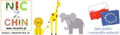 Obrazki piaskowe - Kreatywna zabawa pobudzająca wyobraźnię, zwiększa samoocenę i koordynację ruchową u dzieci. Dzieci ozdabiają obrazki piaskowe piaskiem