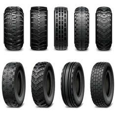 Solid Forklift Tires Manufacturer https://solid-industrial-tires.yolasite.com/Solid-Forklift-Tires.php