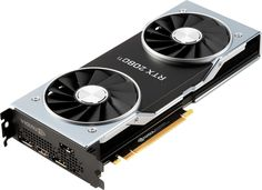 Shop NVIDIA GeForce RTX 2080 Ti Founders Edition PCI Express Graphics Card at Best Buy. Find low everyday prices and buy online for delivery or in-store pick-up. Make Computer Faster, Microsoft Project, Cooler Designs, Ars Technica, How High Are You, Airpods Pro, Intel Processors, Video Card, Best Graphics