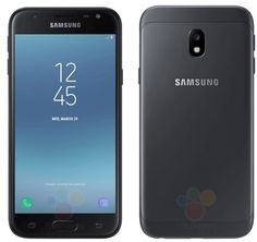 Samsung Galaxy J3 (2017) : voici à quoi il ressemble - http://www.frandroid.com/marques/samsung/429083_samsung-galaxy-j3-2017-voici-a-quoi-il-ressemble  #Marques, #ProduitsAndroid, #Rumeurs, #Samsung, #Smartphones