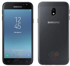 Samsung Galaxy J3 (2017) : voici à quoi il ressemble - http://www.frandroid.com/marques/samsung/429083_samsung-galaxy-j3-2017-voici-a-quoi-il-ressemble  #Marques, #ProduitsAndroid, #Rumeurs, #Samsung, #Smartphones