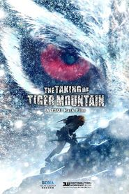 free download The Taking of Tiger Mountain 2014