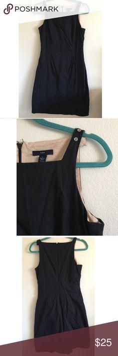 Gap Dress Size 4 Gap Dress Size 4 GAP Dresses Mini