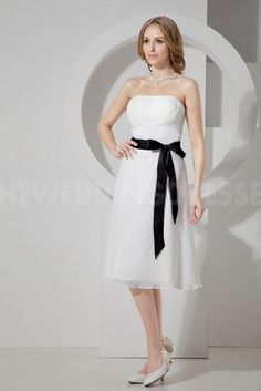 Romantic White Satin Prom Dresses - Order Link: http://www.theweddingdresses.com/romantic-white-satin-prom-dresses-twdn4874.html - Embellishments: Beading; Length: Floor Length; Fabric: Satin; Waist: Natural - Price: 144.1664USD