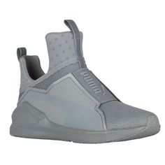 SIZE 6**Selected Style: Quarry/White