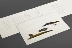 UNIQUEWAY TRAVEL BRANDING 2 on Behance