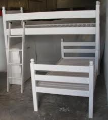 l shaped bunk beds - Google Search