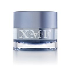 PIONNIÉRE XMF Perfection Youth Cream