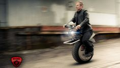 Ryno micromoto http://buenespacio.es/ryno-micromoto.html #moto #ciclo #micro #microciclo #transporte