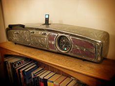 MP3 BEETLE