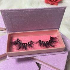 ღ sαℓσмé ∂єsєrτ ღ Beautiful Eyelashes, Blush, Lipstick, Beauty, Rouge, Brushes, Lipsticks, Cosmetology