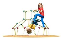 US $152.84 New in Toys & Hobbies, Outdoor Toys & Structures, Swings, Slides & Gyms