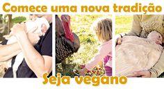 #sejavegano #govegan #vegan