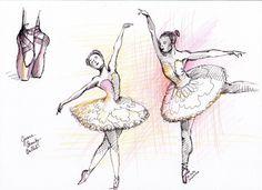 balet022 MI