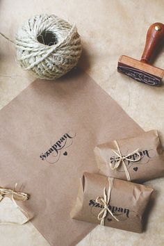 Yog ikSoap packaging