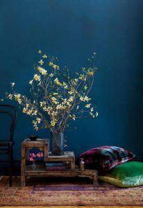 Bye Bye Winter! 9 Frische Frühlingsdeko Ideen   DECO HOME #Frühlingsdeko  #Einrichten