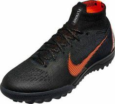competitive price 07181 367b9 Nike SuperflyX Elite 6 Turf soccer Shoes. Buy it from SoccerPro. Superfly  Soccer