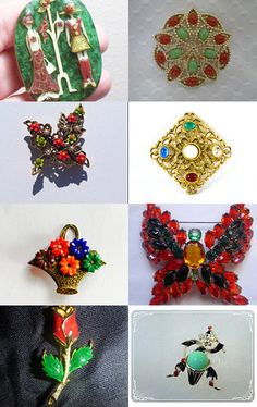 Pin It!  by Chris K on Etsy--Pinned with TreasuryPin.com