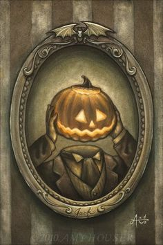 .Halloween
