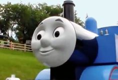 Thomas is coming to North Carolina's Tweetsie Railroad starting June 5th! Here's a video preview. http://www.thomastrainrides.com/fun-and-games.html#13may15