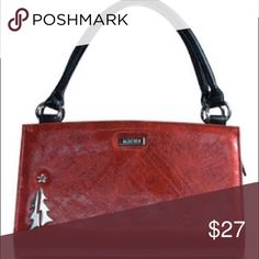 Miche classic Miche classic perfect for the winter months Miche Bags Shoulder Bags