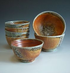 Lisa Hammond, Maze Hill Pottery