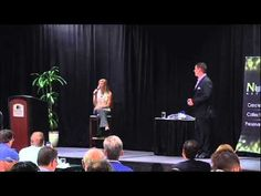 Ray and Jessica Higdon MLM Recruiting - http://rayhigdon.com/offline-or-online-mlm-recruiting-tactics/#