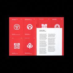 Booklet Printing, Digital Archives, Cultural Identity, Design Editor, Logo Design, Graphic Design, Zine, Modern, Layout
