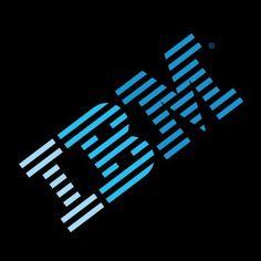 IBM Maximo Market Share and Competitor Report | Compare to IBM Maximo, SchoolDude, Procore