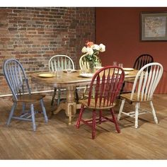 furniture mart ashley extension table set calliwood 7 piece dining set