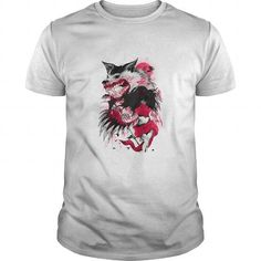 Her alter ego wolf #name #tshirts #ALTER #gift #ideas #Popular #Everything #Videos #Shop #Animals #pets #Architecture #Art #Cars #motorcycles #Celebrities #DIY #crafts #Design #Education #Entertainment #Food #drink #Gardening #Geek #Hair #beauty #Health #fitness #History #Holidays #events #Home decor #Humor #Illustrations #posters #Kids #parenting #Men #Outdoors #Photography #Products #Quotes #Science #nature #Sports #Tattoos #Technology #Travel #Weddings #Women