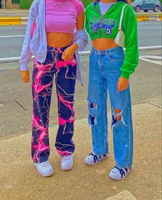 Indie Outfits, Teen Fashion Outfits, Retro Outfits, Cute Casual Outfits, Girl Outfits, Indie Clothes, 90s Clothing Style, 90s Clothes, Retro Clothing