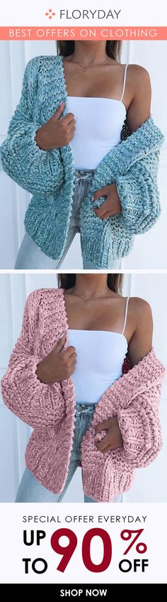 Crochet Cardigan Pattern, Crochet Tunic, Crochet Jacket, Crochet Clothes, Diy Clothes, Crochet Top, Mode Crochet, Sweater Knitting Patterns, Crochet Fashion