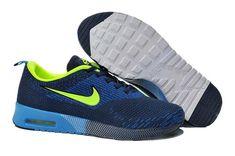 arrives 56f6f 79b6f https   www.sportskorbilligt.se  1830   Nike Air Max Thea