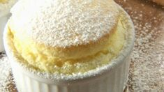 Hoe maak je de perfecte soufflé? | VTM Koken