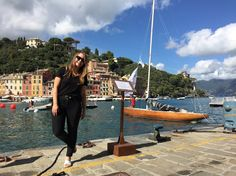 Italien // Roadtrip // Travelguide // Portofino