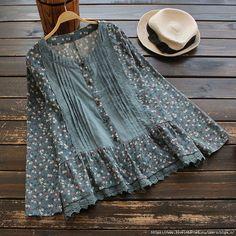 Top Popular Brands For Women's Urban Wear – Urban Clothing Frock Fashion, Boho Fashion, Girl Fashion, Fashion Dresses, Womens Fashion, Casual Dresses, Casual Outfits, Pakistani Dress Design, Dresses Kids Girl