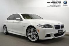 BMW of Murray, a Salt Lake City BMW dealer for new used and certified pre-owned…