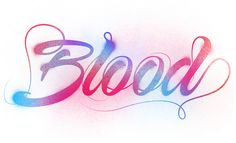 BigStar NY - Create Great on Behance
