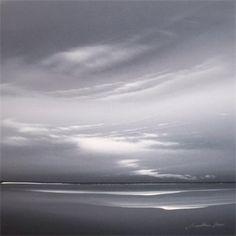 Same artist - Jonathan Shaw. Like it