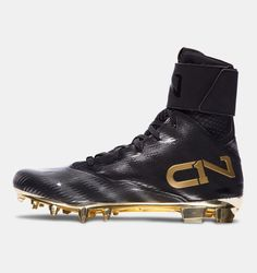 db73a33abc83 Cheap notre dame under armour football cleats Buy Online >OFF75 ...