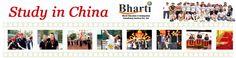 Want To Study In China? Contact Bharti Immigration http://bhartigroup.in/  #Bharti #immigration #Bhartiimmigration #chandigarh #bestimmigrationConsultancy #studyvisa #study #Visa #abroad #touristvisa #businessvisa #america #australia #abroadvisa #newzeland #usa #canada #cyprus #singapore #tourist #immigrationservices #studyabroad #visaservice #visaconsultant #number1 #company #best #mohali #china
