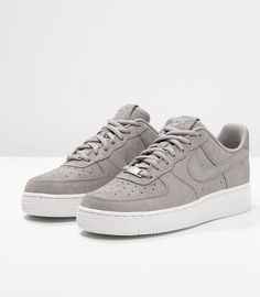 8f03f3ce65a64 Nike Sportswear AIR FORCE 1  07 PREMIUM Baskets-Bässe -  Air  BasketsBässe