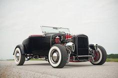 MO10_r255_01-106-Ford-1931-Model-A-Hot-Rod-Darin-Schnabel.jpg (720×479)