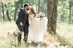 Photo from BEN + HOLLY   MARRIED   STONEWALL RESORT   BRITANI EDWARDS PHOTOGRAPHY   WEST VIRGINIA PHOTOGRAPHER collection by Britani Edwards Photography