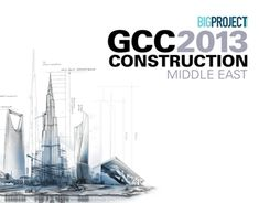 """Check out this @Behance project: """"GCC2013 Construction - Middle East; Presented by BPME"""" https://www.behance.net/gallery/10852475/GCC2013-Construction-Middle-East-Presented-by-BPME"""