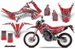 Honda Enduro Motocross Graphic Kit 2013 (all designs available) Ktm Dirt Bikes, Mx Bikes, Enduro Motocross, Honda, Bike Kit, Yamaha, Truck, Motorcycle, Graphics
