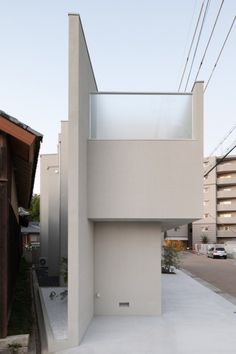 House of Reticence / FORM   Kouichi Kimura